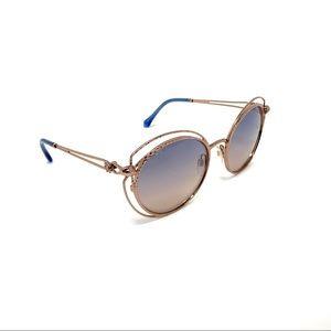 Authentic Roberto Cavalli Sunglasses